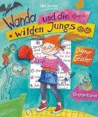 Wanda 03 / 04 und die wilden Jungs