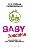 Babybeschiss