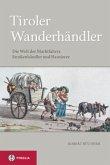 Tiroler Wanderhändler