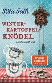 Winterkartoffelknödel / Franz Eberhofer Bd.1