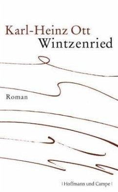 Wintzenried - Ott, Karl-Heinz