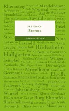 Rheingau - Demski, Eva