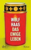 Das ewige Leben / Brenner Bd.6