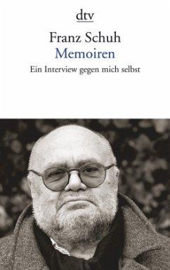 Memoiren