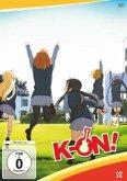 K-on! - Vol. 4