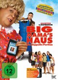 Big Mama's Haus - Die doppelte Portion Extended Edition