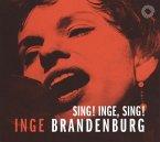 Sing!Inge,Sing!