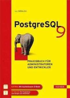 PostgreSQL 9