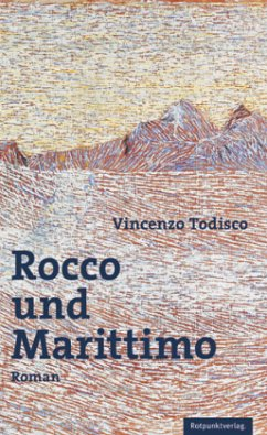 Rocco und Marittimo - Todisco, Vincenzo