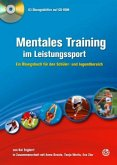 Mentales Training im Leistungssport