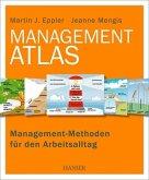 Management-Atlas