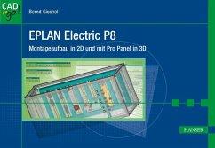 EPLAN Electric P8 - Gischel, Bernd
