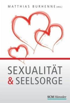 Sexualität und Seelsorge
