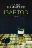 Isartod / Mader, Hummel & Co. Bd.1