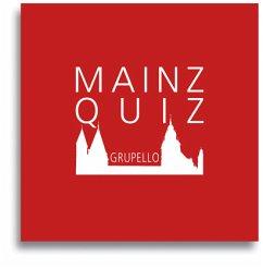 Mainz-Quiz (Spiel)