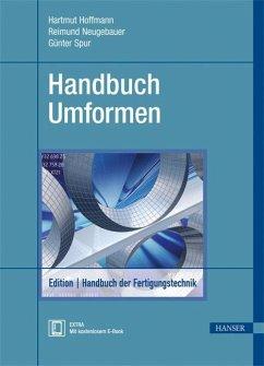 Handbuch Umformen