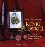 König Ludwig II. Sonderausgabe