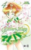 Pretty Guardian Sailor Moon Bd.4