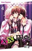 xx me! Bd.4
