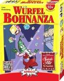 Würfel Bohnanza (Spiel)