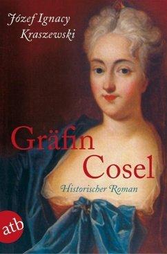 Gräfin Cosel - Kraszewski, Jozef I.