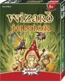 Wizard junior (Kartenspiel)