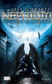 Nephilim / Die Chroniken der Schattenwelt Bd.1