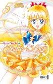 Pretty Guardian Sailor Moon Bd.5