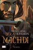 Der Machdi / Die Chronik der Unsterblichen Bd.13