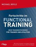 Fortschritte im Functional Training