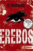 Erebos Bd.1