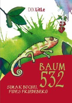 Baum 532 - Büchel, Simak