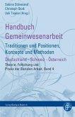 Handbuch Gemeinwesenarbeit