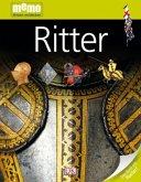 Ritter / memo - Wissen entdecken Bd.16