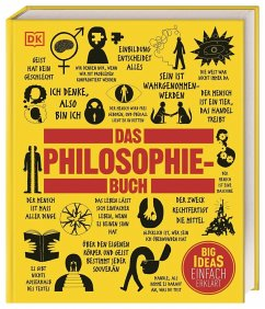 Das Philosophie-Buch