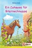 Ein Zuhause für Sternschnuppe Bd.1