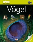 Vögel / memo - Wissen entdecken Bd.29