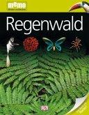 Regenwald / memo - Wissen entdecken Bd.20