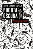 Totengelächter / Puerta Oscura Bd.2