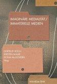 Imaginäre Medialität - Immaterielle Medien