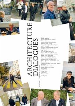 Dialog Architektur