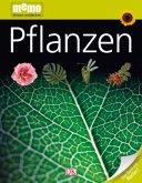 Pflanzen / memo - Wissen entdecken Bd.48
