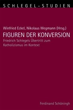Figuren der Konversion