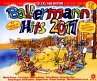 Ballermann Hits 2011-Xxl (3 CDs)