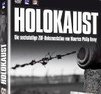 Holokaust - Die sechsteilige ZDF-Dokumentation von Maurice Philip Remy (2 Discs)