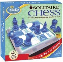 Solitär Chess (Spiel)