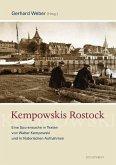 Kempowskis Rostock