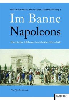 Im Banne Napoleons