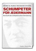 Schumpeter für jedermann