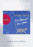 Ein Moment fürs Leben, 1 MP3-CD (DAISY Edition)